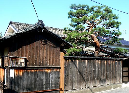 tsuji-bansyo.jpg